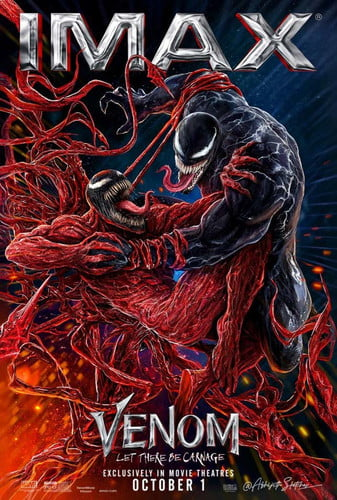 Venom 2: Release Date, Casting, and Everything We Know   Digital Trends