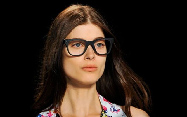 snapchat secretly acquired a company that makes smart glasses vergence labs
