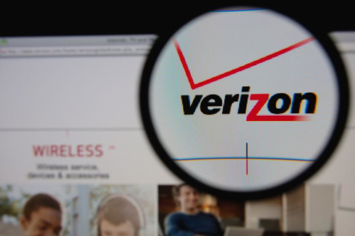 verizon vulnerability left millions of users at risk