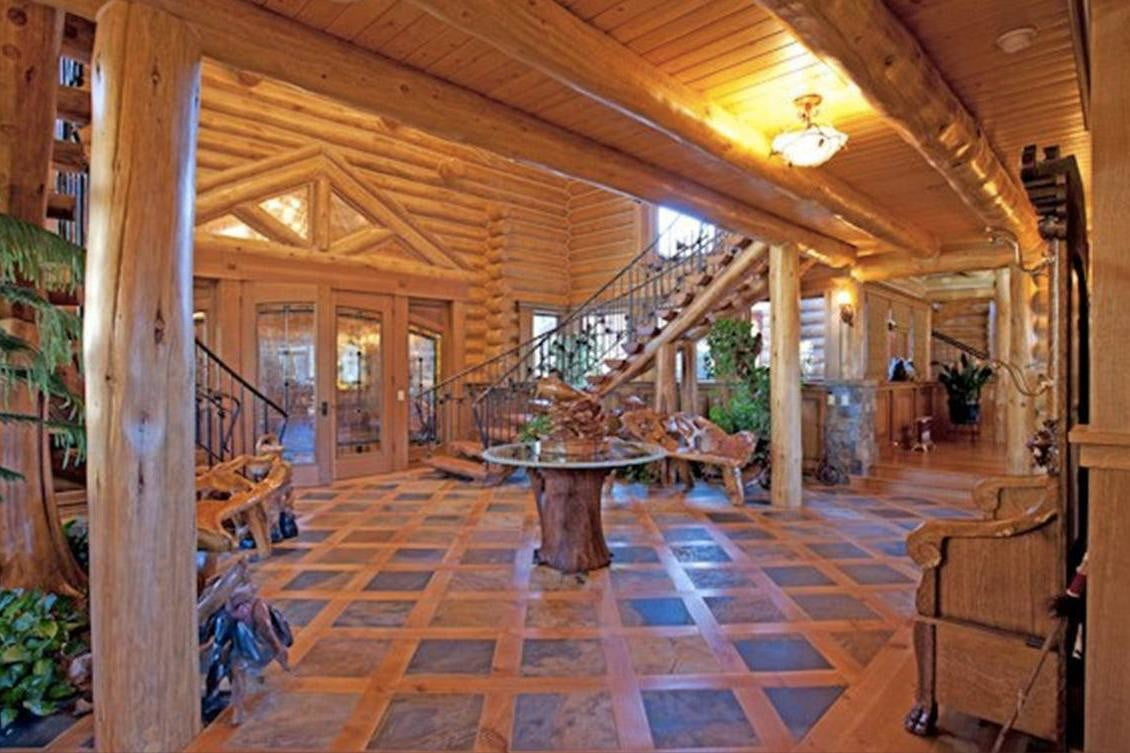 retreat from society and relax in these idyllic cabins around the world victory lodge 14