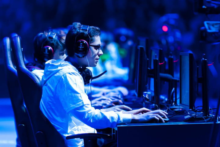 disney and mlb secure rights to league of legends tourney streaming video game tournament 1200x0