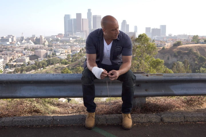 vin diesel confirms release three new fast furious films and 7