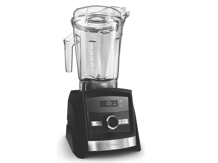 Save 0 with this amazing Vitamix deal at Amazon