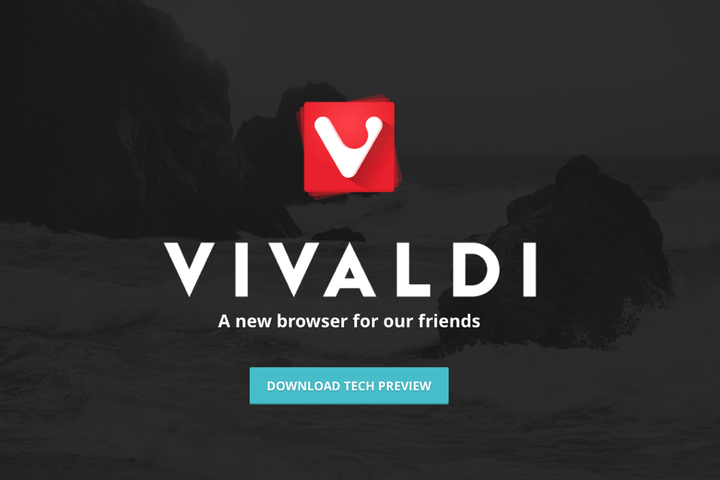 watch out chrome theres two new browsers in town vivaldiheader