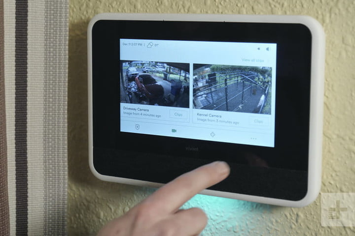 Vivint vs. Ring: Which Home Security System Is for You?
