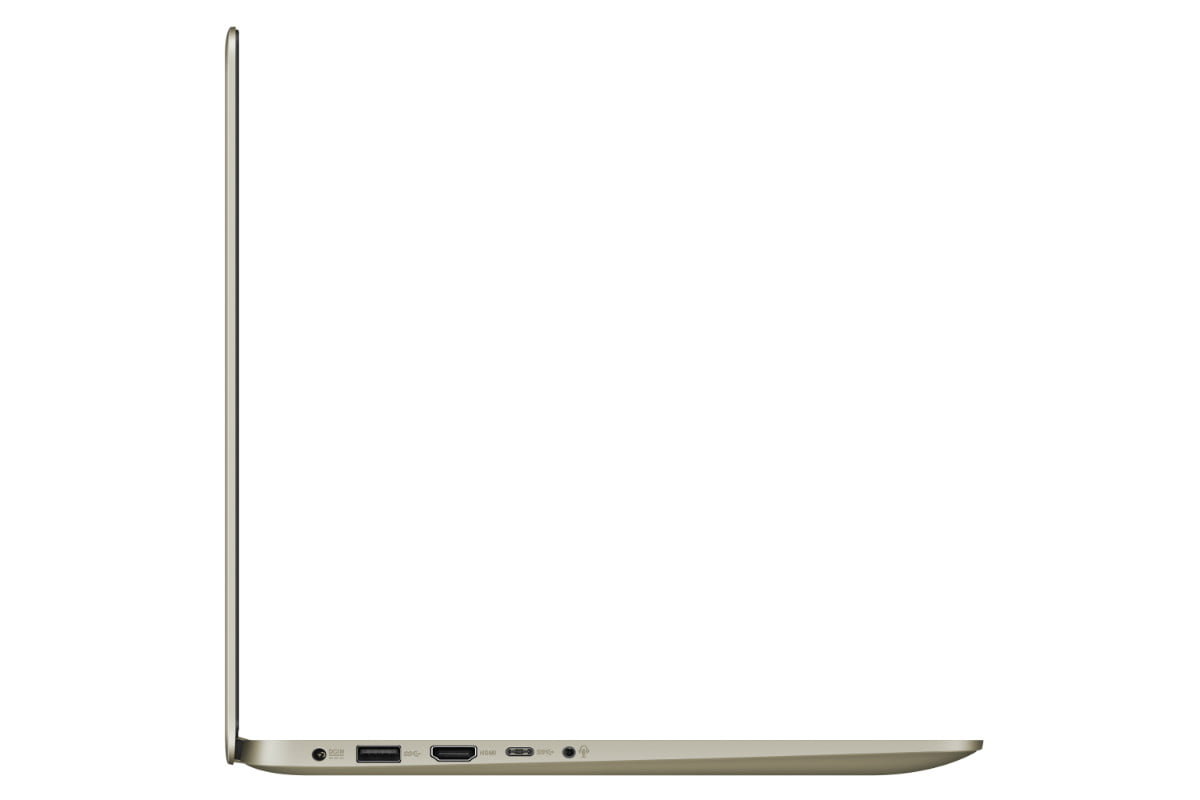 asus zenbook ifa 2017 news vivobook s14 s410 product photo icicle gold 08