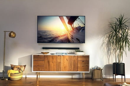 The best 65-inch TV deals and sales for August 2021