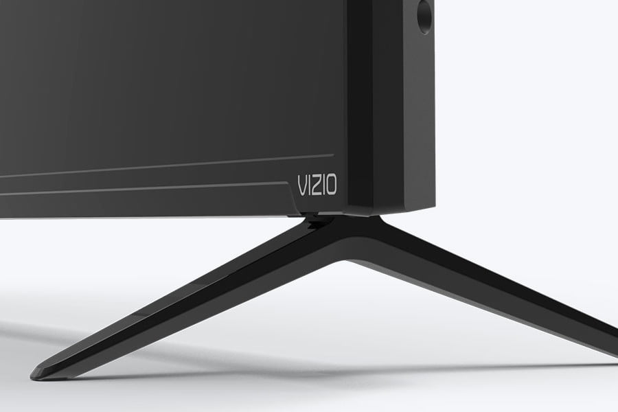 google and vizio to release chromecast enabled tvs d series 0025