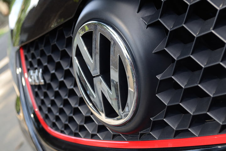 dieselgate related fines to affect vw employment volkswagen logo vehicle 2