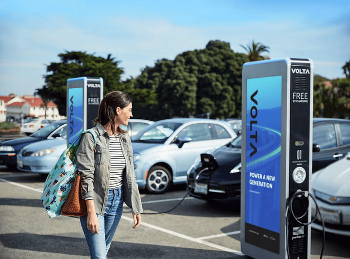 Volta_Free_EV_Charging_Station_with_intercharge_Logo-1