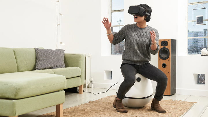 2016 the year of virtual reality vrgo chair featured