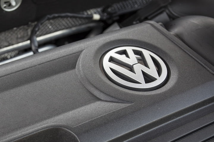 car industry resolutions for 2016 vw