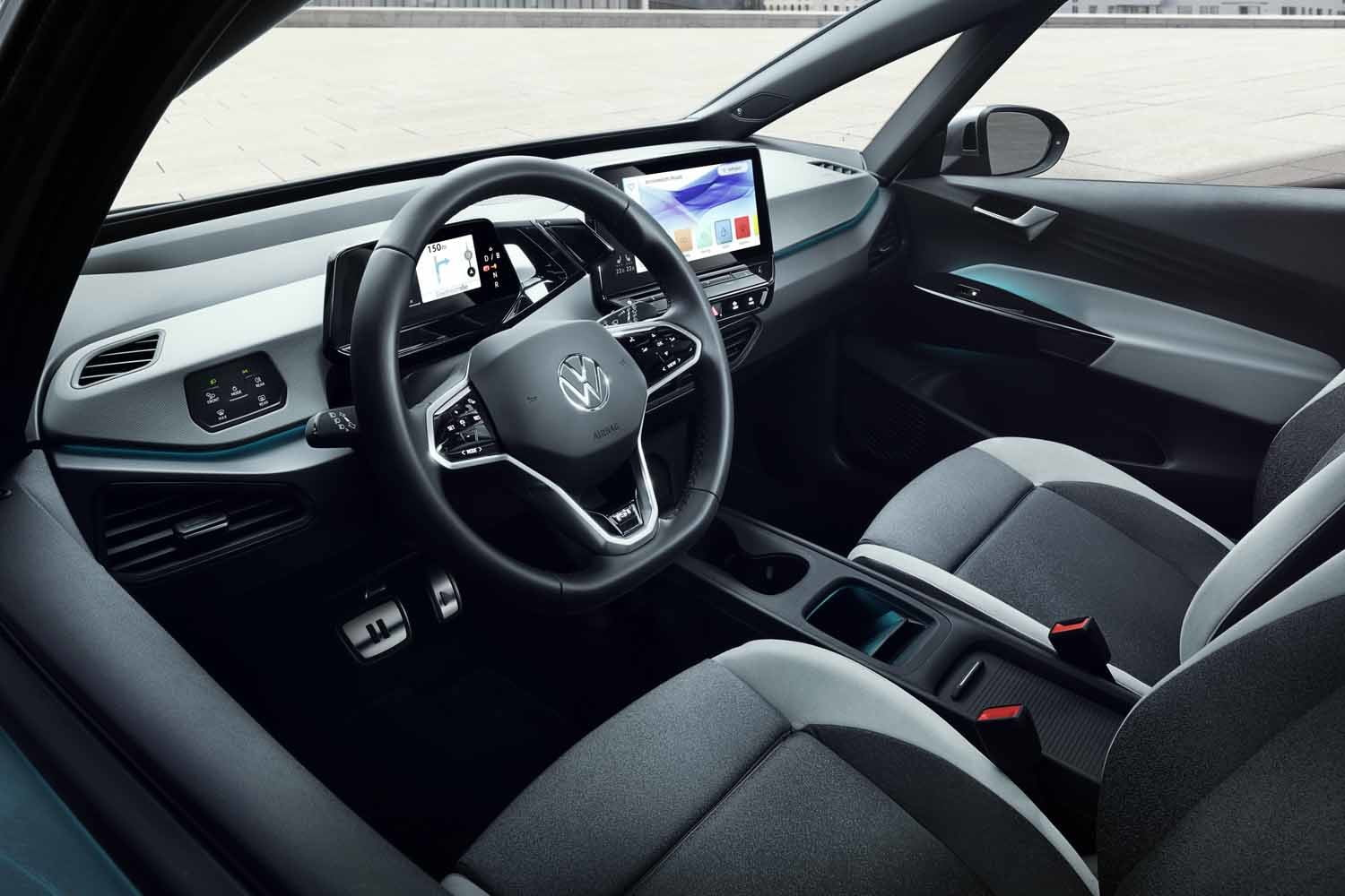 2020 volkswagen id 3 electric car orders open first edition detailed vw official 9