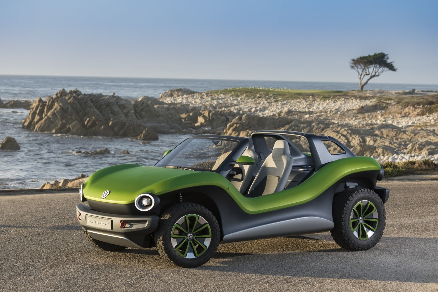 beach to baja dune buggies make news from vw id concept mcqueens manx 11010