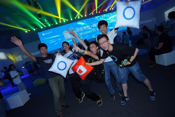 14 million day one windows 10 w10launch0