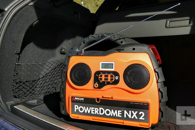 wagan power dome nx2 review jump starter 005