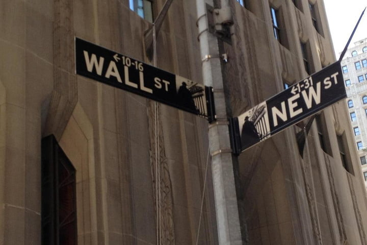 cyber security stocks surge after nyses technical glitch wallst