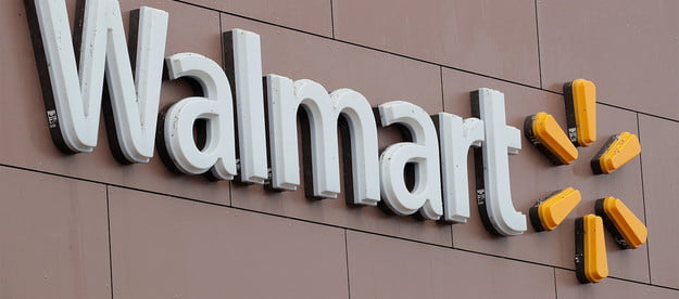 walmart sams club electronic cigarettes stop selling vaping products outdoor sign