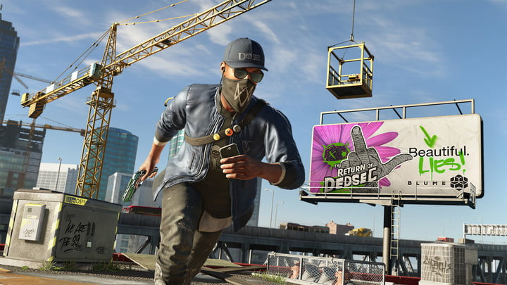 watch dogs 2 free trial wd media ss06 full marcus beautiful lies 254769