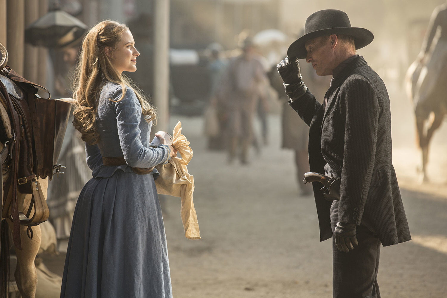 interview westworld star clifton collins jr on vr sci fi westerns 0014