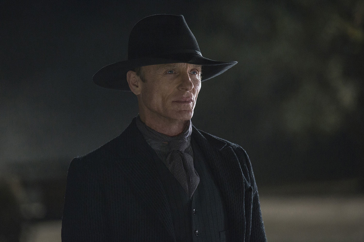 interview westworld star clifton collins jr on vr sci fi westerns 0020