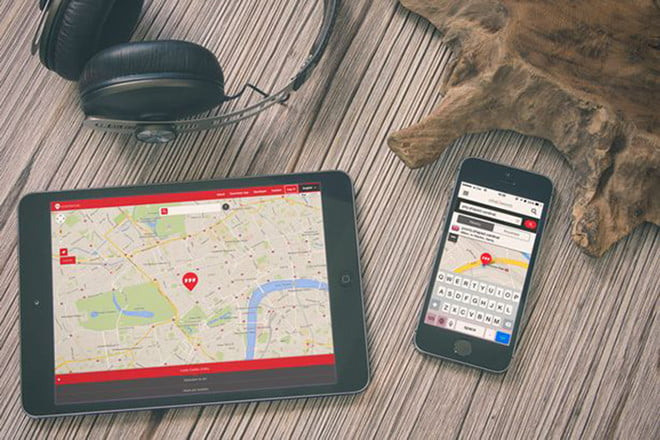 what 3 words app what3words 1