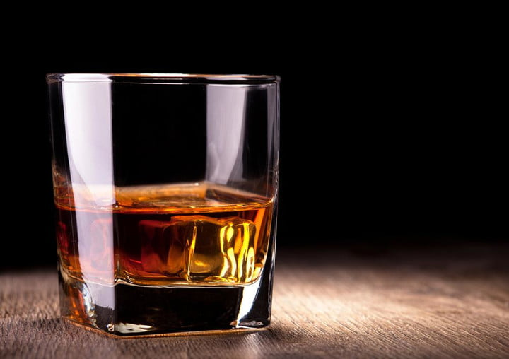 meet distiller personal whiskey recommendation engine