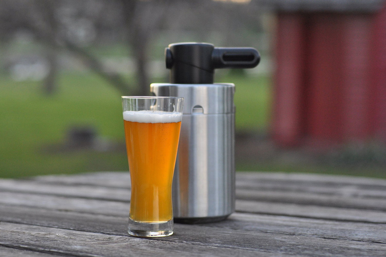 whym home beer making kit launches homebrew 004