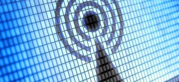 Wi-Fi-is-evolving-What-802.11ac-means-for-you-main