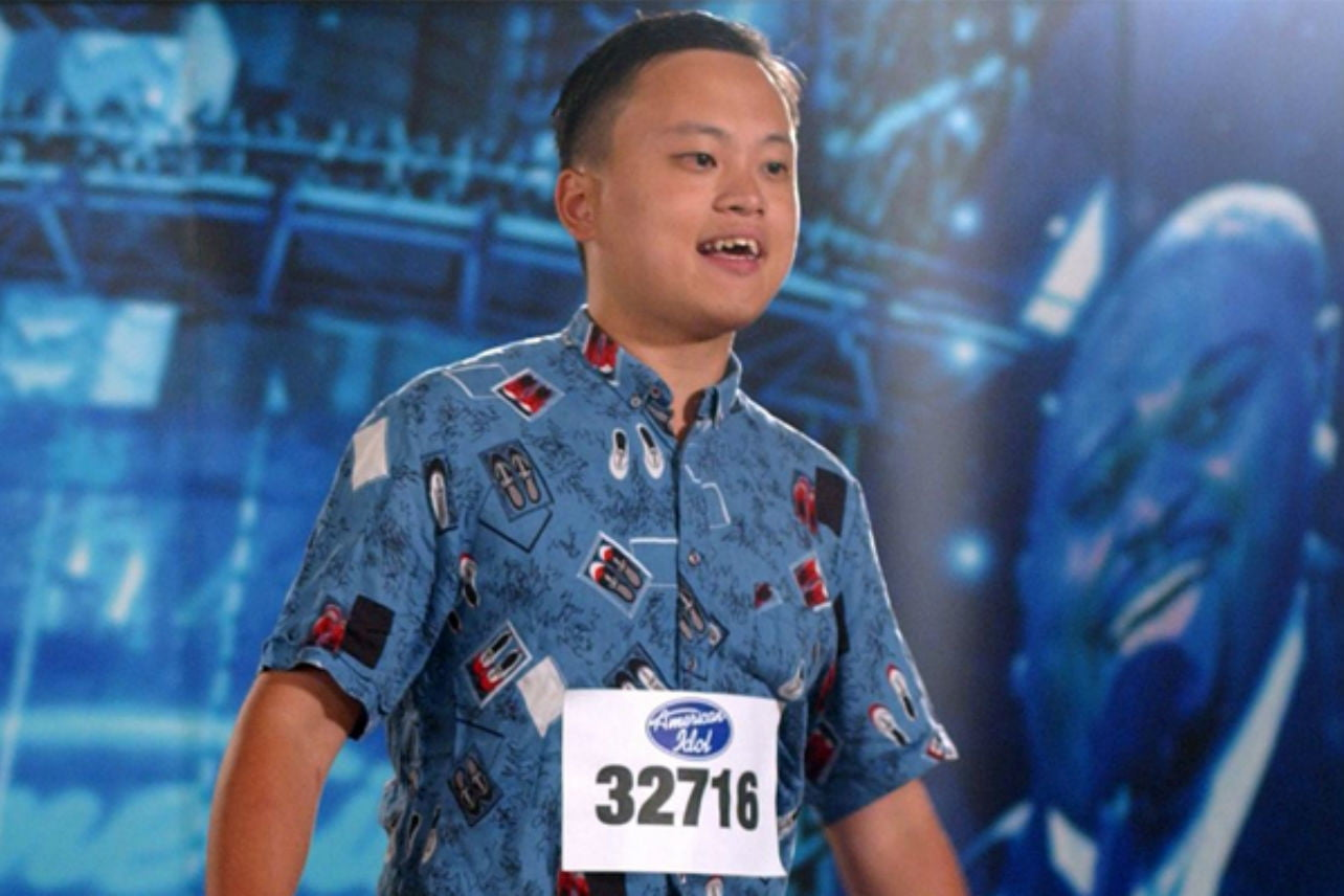 yesterdays viral celebrities where are they now william hung