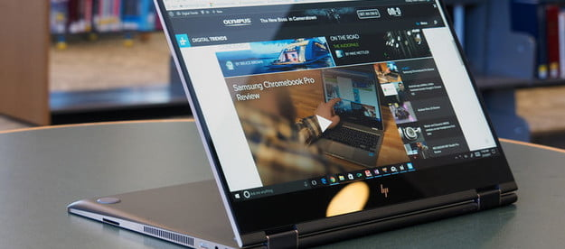 how to adjust high-DPI scaling in Windows 10