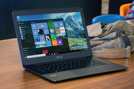 Heading back to school? Change these laptop settings first