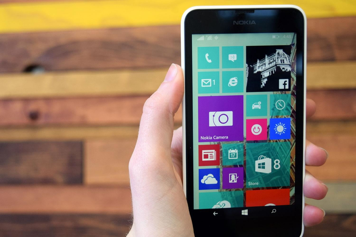 windows 10 build supports more lumia devices 635 0129