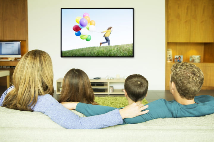 microsoft movies tv battery life vlc mpc windows 10 and family watching bright