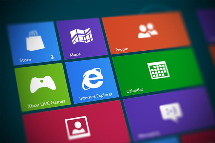 internet explorer on the rise chrome and firefox lose steam windows 8 ie 11