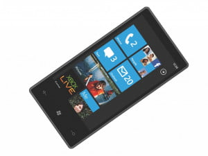 windows-phone-7-device-tipped