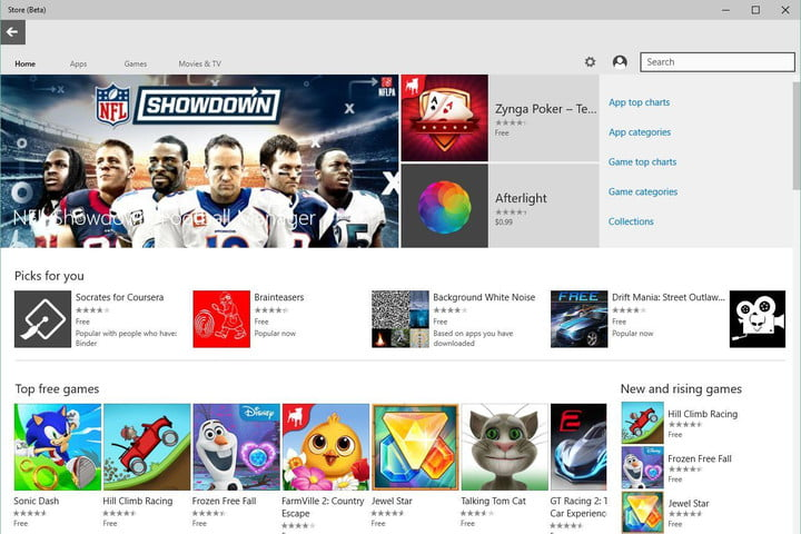 microsoft improves the windows store carrier billing business beta