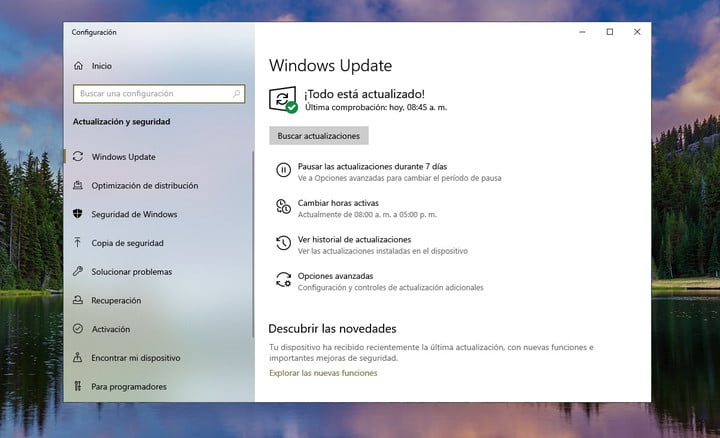 are software updates always for the best not windows update