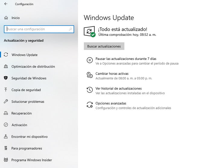 microsoft promises an end to era as patch tuesday taken the shed windows update