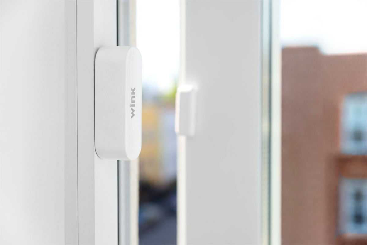 wink lookout home security 5