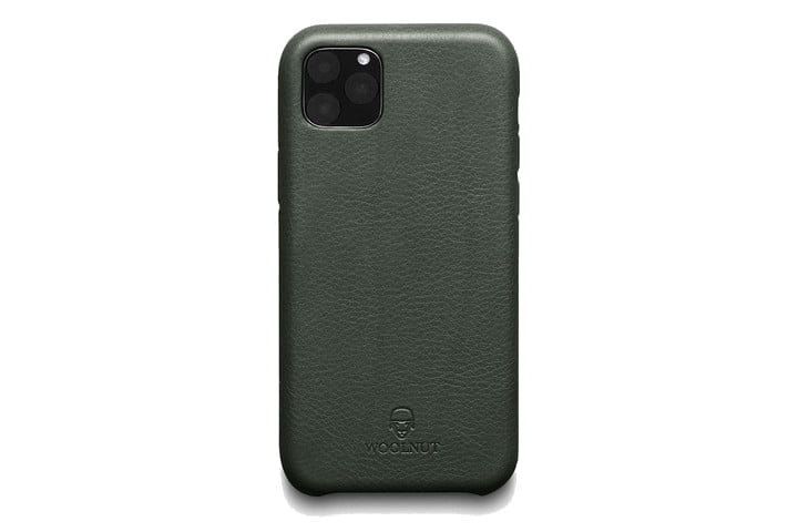 woolnut_leather_iphone_11_pro_max-720x720