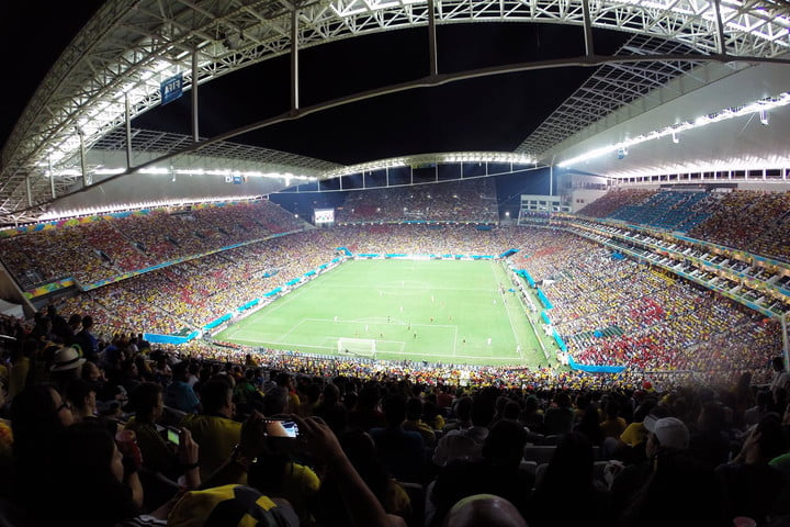 world cup live stream how to watch online brazil