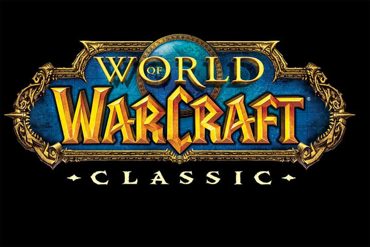 World of Warcraft Classic expansions