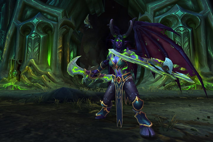 world of warcraft legion leveling guide wow header