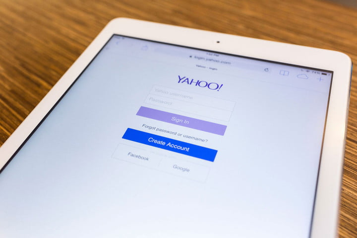 yahoo account hack how to protect yourself wr 09 23 01