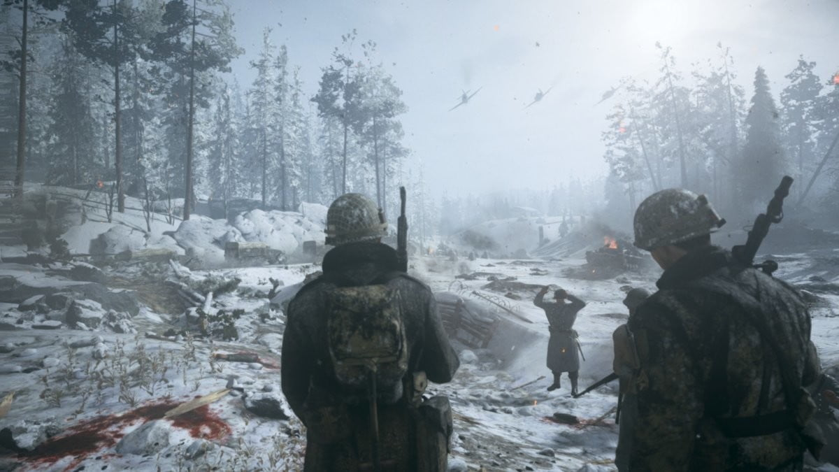 Call of Duty 2021 will reportedly be revealed within Warzone, Weebit Gamer , weebitgamer.com