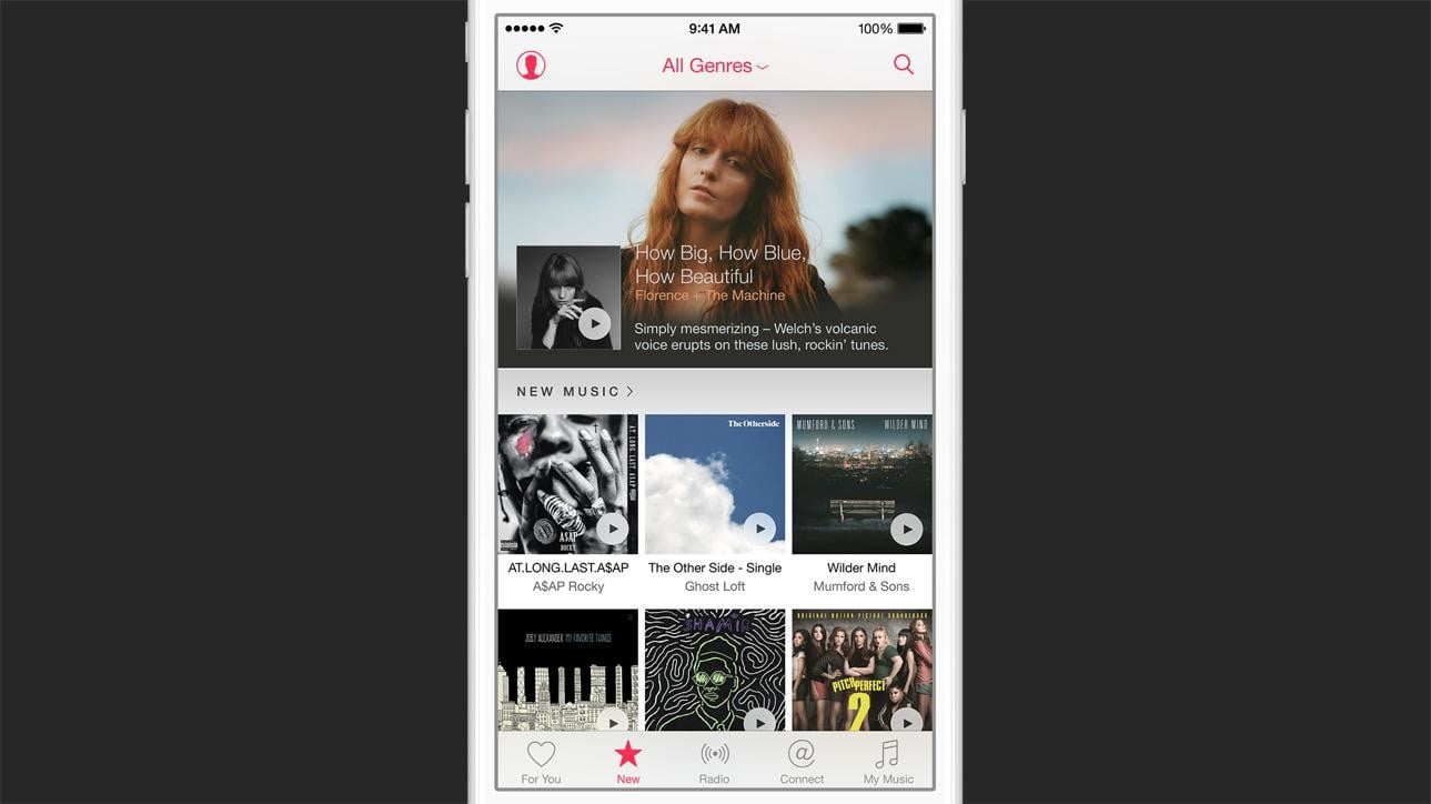 everything you need to know about apples wwdc 2015 keynote roundup apple music 4