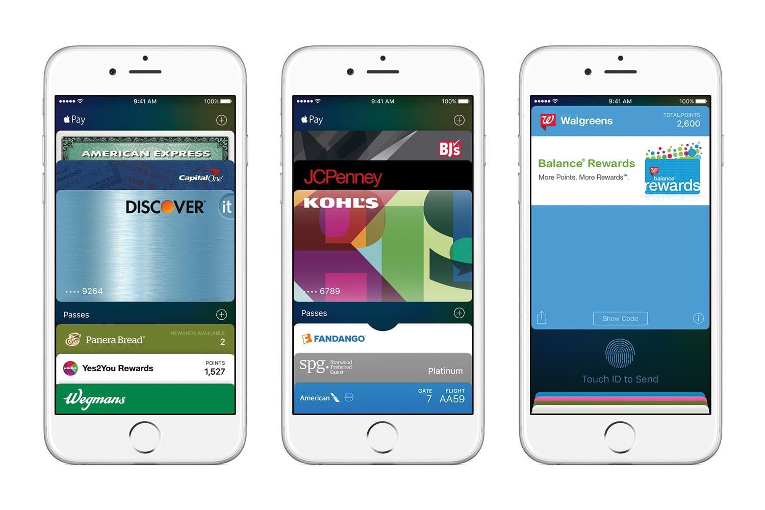 everything you need to know about apples wwdc 2015 keynote roundup apple pay wallet