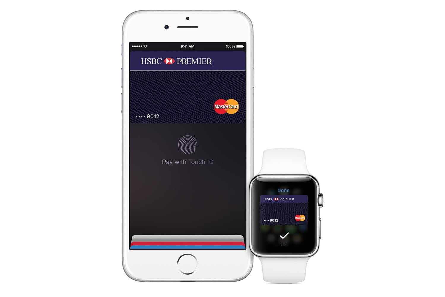 everything you need to know about apples wwdc 2015 keynote roundup apple pay wallet hsbc
