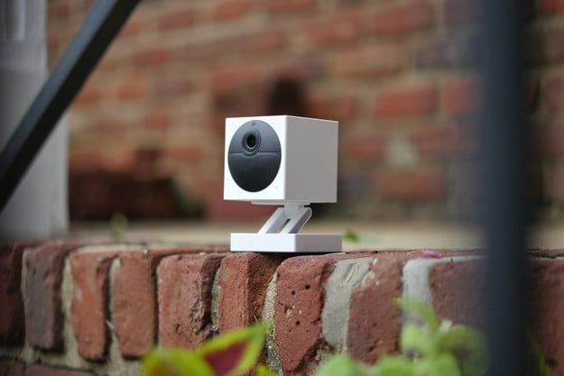Wyze Cam Outdoor featured image